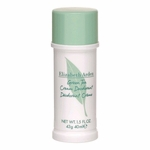 Green Tea by Elizabeth Arden, 1.5 oz Cream Deodorant for Women