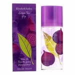 Green Tea Fig by Elizabeth Arden, 3.3 oz Eau De Toilette Spray for Women