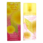Green Tea Mimosa by Elizabeth Arden, 3.3 oz Eau De Toilette Spray for Women