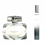 Gucci Bamboo by Gucci, 2 Piece Gift Set for Women