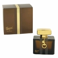 Gucci New by Gucci, 2.5 oz Eau De Parfum Spray for Women
