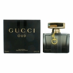Gucci Oud by Gucci, 2.5 oz Eau De Parfum Spray for Unisex