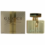 Gucci Premiere by Gucci, 2.5 oz Eau De Parfum Spray for Women