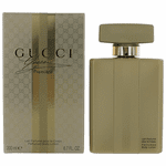 Gucci Premiere by Gucci, 6.7 oz Body Lotion for Women
