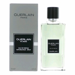 Guerlain Homme by Guerlain, 3.3 oz Eau De Parfum Spray for Men