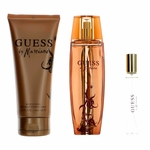 Guess Marciano by Guess, 3 Piece Gift Set for Women