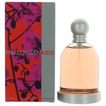 Halloween Kiss by J. Del Pozo, 3.4 oz Eau De Toilette Spray for Women
