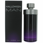 Halloween Man by J. Del Pozo, 6.8 oz Eau De Toilette Spray for Men