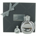 Halston Man by Halston, 2 Piece Gift Set for Men