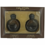 Halston Z-14 by Halston, 2 Piece Gift Set for Men
