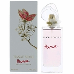 Hanae by Hanae Mori, 1.7 oz Eau De Parfum Spray for Women