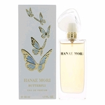 Hanae Mori by Hanae Mori, 1.7 oz Eau De Parfum Spray for Women