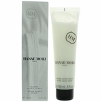 Hanae Mori by Hanae Mori, 5 oz After Shave Balm for Men