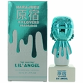 Harajuku Lovers Pop Electric Lil' Angel by Gwen Stefani, 1.7 oz Eau De Parfum Spray for Women