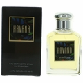 Havana by Aramis, 3.4 oz Eau De Toilette Spray for Men