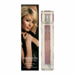 Heiress by Paris Hilton, 3.4 oz Eau De Parfum Spray for Women