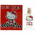 Hello Kitty Sweet Love by Sanrio, 1.7 oz Eau De Toilette Spray for Girls