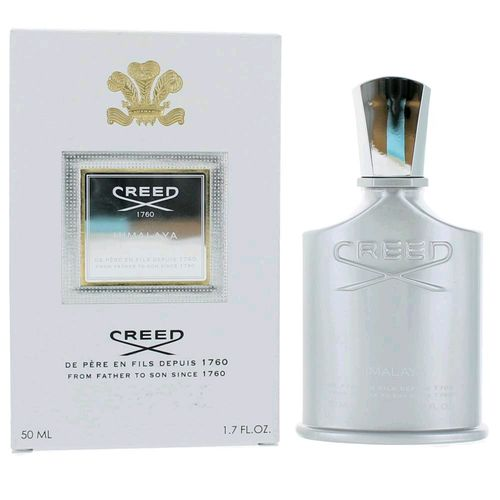 Himalaya by Creed, 1.7 oz Millesime Eau De Parfum Spray for Men