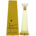 Hollywood by Fred Hayman, 3.4 oz Exquisite Eau De Parfum Spray for Women