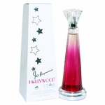 Hollywood Star by Fred Hayman, 3.4 oz Exquisite Eau De Parfum Spray for Women