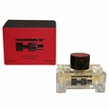 Hummer H2 by Hummer, 4.2 oz Eau De Toilette Spray for Men