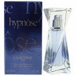 Hypnose by Lancome, 1 oz Eau De Parfum Spray for Women