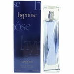 Hypnose by Lancome, 2.5 oz Eau De Parfum Spray for Women