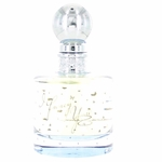 I Fancy You by Jessica Simpson, 1.7 oz Eau De Parfum Spray for Women Tester