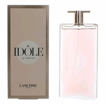 Idole Le Parfum by Lancome, 1.6 oz Eau De Parfum Spray for Women