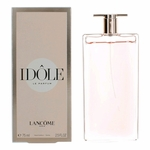 Idole Le Parfum by Lancome, 2.5 oz Eau De Parfum Spray for Women
