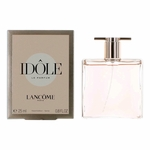 Idole Le Parfum by Lancome, .8 oz Eau De Parfum Spray for Women