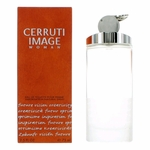Image by Nino Cerruti, 2.5 oz Eau De Toilette Spray for women