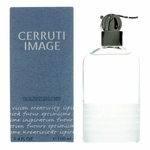 Image by Nino Cerruti, 3.4 oz Eau De Toilette Spray for Men