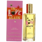 In Love Again Jasmin Etoile by Yves Saint Laurent, 3.3 oz Eau De Toilette Spray for Women