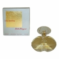Incanto by Salvatore Ferragamo, 3.4 oz Eau De Parfum Spray for Women