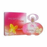Incanto Dream by Salvatore Ferragamo, 3.4 oz Eau De Toilette Spray for women