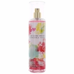 Incredible Things by Taylor Swift, 8 oz Fine Fragrance Mist for Women