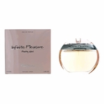 Infinite Pleasure Pretty Girl by Geparlys, 3.4 oz Eau De Parfum Spray for Women