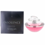 Insolence by Guerlain, 3.4 oz Eau De Toilette Spray for Women