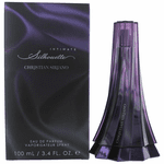 Intimate Silhouette by Christian Siriano, 3.4 oz Eau De Parfum Spray for Women