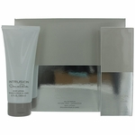 Intrusion by Oscar De La Renta, 2 Piece Gift Set for Women