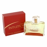 Intuition by Estee Lauder, 3.4 oz Cologne Spray EDT for Men