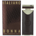 Italiano Donna by Armaf, 3.4 oz Eau De Parfum Spray for Women
