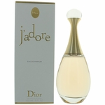 J'adore by Christian Dior, 5 oz Eau De Parfum Spray for Women (Jadore)