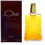 Jai Ose by Guy Laroche, 1.7 oz Eau De Parfum Spray for Women