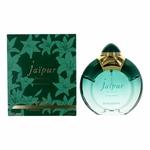 Jaipur Bouquet by Boucheron, 3.3 oz Eau De Parfum Spray for Women