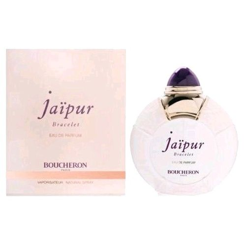 Jaipur Bracelet By Boucheron 3 Oz Eau De Parfum Spray For Women