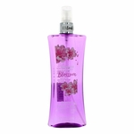 Japanese Cherry Blossom by Body Fantasies, 8 oz Fragrance Body Spray for Women