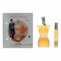 Jean Paul Gaultier Classique by JPG, 2 Piece Gift Set for Women