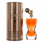 Jean Paul Gaultier Essence De Parfum by JPG, 1.7 oz Intense EDP Spray for Women